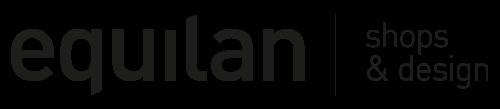 Logo Equilan